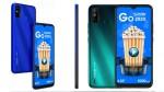 Tecno Spark Go 2020 விலையை கேட்டால் கண்டிப்பா நம்பமாட்டீங்க! அப்படி ஒரு கம்மி விலை!