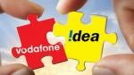 Vodafone-Idea: ரூ.299 விலையில் 112 ஜிபி டேட்டா வேண்டுமா? அப்போ இதுதான் உங்களுக்கான சிறந்த திட்டம்!