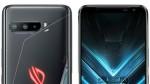 Asus ROG Phone 3 ஸ்மார்ட்போனுக்கு அதிரடி விலைக்குறைப்பு: பிளிப்கார்ட்டில் கூடுதல் சலுகை!