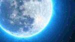 2020 அடுத்த அற்புத நிகழ்வு: அக்டோபர் 31 வானில் தெரியும் ப்ளூ மூன்- மிஸ் பண்ணாதிங்க!