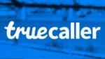 அடடா! ட்ரூகாலர் செயலியில் இதெல்லாம் பண்ணலாமா: இத்தனை நாளா இது தெரியாம போச்சே!