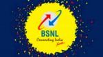 BSNL வழங்கும் இலவச சிம் கார்டை பெறுவது எப்படி? நிபந்தனைகளுக்கு உட்பட்டது..