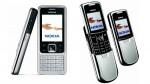 Nokia 6300 4G மற்றும் Nokia 8000 4G மீண்டும் வரவுள்ளதா? ஸ்லைடர் போனை எதிர்பார்க்கும் ரசிகர்கள்..