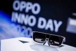 #OPPOINNODAY20: தனித்துவமான தொழல்நுட்ப சாதனங்களை கொண்டுவரும் ஒப்போ நிறுவனம்.!
