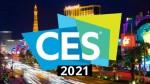 CES 2021 நிகழ்வில் புதிய நியோ QLED முதல் மினி LED டிவி வரை இன்னும் என்னவெல்லாம் எதிர்பார்க்கலாம்?