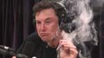 யார் இந்த Elon Musk? உலக பணக்காரர்கள் பட்டியலில் முதலிடம்: வெற்றியின் ரகசியம் இதுதான்!