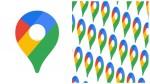 இப்போது தமிழ் மொழியிலும் Google Maps.. கூகிள் அறிமுகம் செய்த புதிய விஷயம் இது தான்..