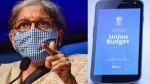 Union Budget Mobile App: மத்திய அரசின் பட்ஜெட் ஆவணங்கள் நேரடியாக உங்கள் கையில்- எப்படி பதிவிறக்கம் செய்வது?