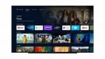 ஆண்ட்ராய்டு டிவி பயனர்களின் கவனத்திற்கு: Google வெளியிட்ட புதிய Android TV அப்டேட்டில் என்ன இருக்கு?