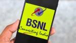 BSNL ரூ.18 திட்டம்: 1ஜிபி டேட்டா, அன்லிமிடெட் வாய்ஸ் கால் & SMS நன்மை.. எத்தனை நாட்களுக்குத் தெரியுமா?