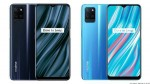 5ஜி போனில் இதுதான் விலை கம்மி: புதிய Realme V11 5G அறிமுகம்.. மிஸ் பண்ணிடாதீங்க.!