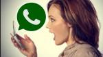 ஆஹா., இனி அந்த பிரச்சனையே இல்ல: Whatsapp செயலியில் வரும் logout அம்சம்- எப்படி பயன்படுத்துவது?