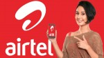 Airtel: உங்களுடைய போஸ்ட்பெய்ட் எண்ணை எப்படி ப்ரீபெய்ட் சேவைக்கு மாற்றுவது?