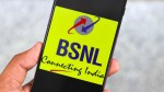197 நாட்களுக்கு செல்லுபடியாகும் BSNL இன் ரூ.197 ப்ரீபெய்ட் திட்டம்.. இன்னும் பல நன்மைகளுடன்..