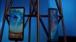 ரகம் ரகமா., தரம் தரமா: ஆறு மாடல் நோக்கியா ஸ்மார்ட்போன்கள் அறிமுகம்: ரொம்ப மலிவு விலை முதல் டாப் எண்ட் வரை!