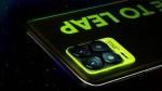 இருளில் ஒளிரும் பிரைட்டான 'Realme 8 Pro Illuminating Yellow' வேரியண்ட் அறிமுகம்.. விலை இவ்வளவு தானா?