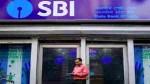 SBI வங்கியின் ATM பயனர்களுக்கு புதிய கட்டணம்.. GST-ம் கூடவே இருக்கு., எப்போது முதல் தெரியுமா?