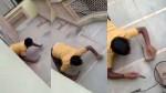 மின்சார துறையிடம் 'கையும் கட்டிங்-பிளேடுமாக' சிக்கிய மர்ம நபர்.. என்ன செய்தார் தெரியுமா?
