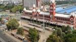 சென்னையின் சில பகுதிகளில் 30 நிமிடங்கள் வரை இலவச வைஃபை.! சென்னை மாநகராட்சி அறிவிப்பு.!