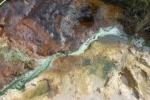 செவ்வாய் கிரகத்தில் ஓடிய ஆறு-சேட்லைட் படத்தை வெளியிட்ட இஎஸ்ஏ.!