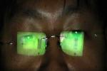 தப்பிக்கவே முடியாது: போட்டோ மற்றும் தனிப்பட்ட தகவல் எல்லாவற்றையும் கண்காணிக்கும் டிஜிட்டல் உலகம்!