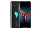 வாங்குனா இந்த போன வாங்கணும்: அசுஸ் ROG Phone 2 அறிமுகம்: விலை மற்றும் விபரங்கள்.!