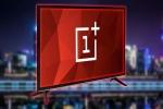 செப்டம்பர் 26: ஒன்பிளஸ் டிவி மற்றும் ஒன்பிளஸ் 7டி ஸ்மார்ட்போன் அறிமுகம்.!