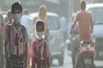 தமிழக பள்ளிக்கூடங்களில் கடுமையான காற்று மாசு: கண்டுபிடித்த 15 வயது சிறுவன்
