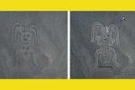 140க்கும் மேற்பட்ட நாஸ்கா கோடுகள் கண்டுபிடிப்பு! எதற்கு பயன்படுத்தப்பட்டன?