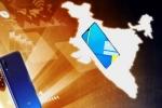 2019: ரூ.10,000-த்துக்கு கீழ் அதிக விற்பனையான ஸ்மார்ட் போன்கள்