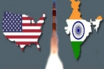 தலை நிமிரும் இந்தியா: அமெரிக்கா நடவடிக்கையில் இந்தியா பெருமை- எதற்கு தெரியுமா?