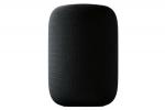 Apple HomePod: மிகவும் எதிர்பார்த்த ஆப்பிள் ஹோம்பாட் ஸ்மார்ட் ஸ்பீக்கர் அறிமுகம்! விலை இவ்வளவுதான்!