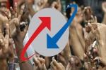 இப்ப வர சொல்லு: 4G களத்திற்கு தயாரான BSNL., டோட்டல் இந்தியாவில் அறிமுகம்