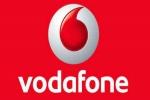 Vodafone: இரண்டு புதிய பட்ஜெட் திட்டங்களை அறிமுகம் செய்த வோடபோன்.! என்னென்ன சலுகைகள்.!