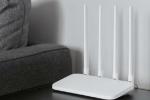 Xiaomi Mi Router 4C: பட்ஜெட் விலையில் சியோமி நிறுவனத்தின் புதிய ரவுட்டர் அறிமுகம்.!