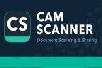 CamScanner இந்த செயலி உங்ககிட்ட இருக்கா? இல்லைனா உடனே இதை இன்ஸ்டால் செய்யுங்க!
