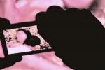 ஆபாச வீடியோ பார்த்த 600 பேரை அடையாளம் கண்ட காவல்துறை! குற்றம் செய்தவர்களுக்கு தண்டனை உறுதி!