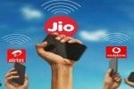 முடிஞ்சது கதை: 1 ஜிபி இனி 35 ரூபாய்., Vodafone 7 மடங்கு கட்டண உயர்வு?- அப்போ Airtel, Jio நிலை?