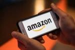 Amazon தளத்தில் இப்பொழுது நீங்கள் வாங்க கூடிய 10 தேவையான பொருட்கள் இதுதான்!