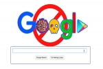 Google-ல் கொரோனா பற்றி இதைமட்டும் தேடவே தேடாதீர்கள்! தேடினால் சிக்கல் தான்!