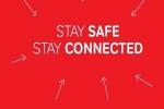 Airtel Thanks App மூலம் வீட்டிலிருந்தே கொரோனா சுய மதிப்பீடு செய்து பிறருக்கும் உதவுங்கள்!