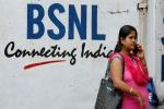 BSNL வருடாந்திர திட்டம் உட்பட மேலும் 5 ப்ரீபெய்ட் திட்டங்களில் புதிய மாற்றம்!