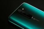 Xiaomi அட்டகாச அறிவிப்பு: ரூ.10,600-க்கு அறிமுகமாகிறதா பக்கா 5G போன்?
