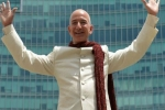 உணவுக்காக 100 மில்லியன் டாலர் நன்கொடை: Amazon நிறுவனர் பெசோஸ் அதிரடி!