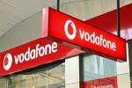நஷ்டத்தில் இருந்தாலும் நாங்க கிங் தான்: Jio, airtel, bsnl போல் Vodafone அட்டகாச இலவச அறிவிப்பு!