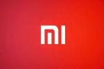 Xiaomi, redmi, poco.,  அனைத்து ஸ்மார்ட் போன்களின் விலை உயர்வு., எவ்வளவு மற்றும் காரணம் தெரியுமா?