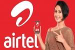 Airtel பயனர்களுக்கு 84 நாள் வேலிடிட்டியுடன் அன்லிமிடெட் வாய்ஸ் கால் வேண்டுமா? அப்போ இதான் பெஸ்ட்!