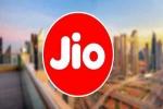 ரிலையன்ஸ் ஜியோவில் அபுதாபி நிறுவனமான முபதாலா 9,093 கோடி ரூபாய் முதலீடு.!