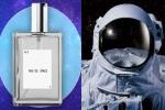 விண்வெளி வாசனையில் NASA உருவாக்கியுள்ள சென்ட்! உண்மையில் இது விண்வெளி வாசம் தானாம்!