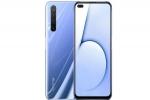 4 மாத காத்திருப்புக்கு பிறகு விற்பனை வரும் Realme X50 pro 5G- அட்டகாச அம்சங்கள்!